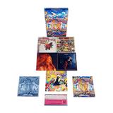 Комплект / Janis Joplin (5 Mini LP CD + Box)