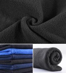 Зимний шарф