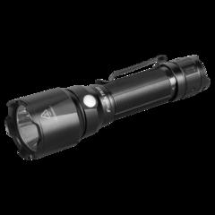 Фонарь Fenix TK22 V2.0 1600 lm