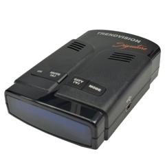 Радар-детектор TrendVision Drive-500 Signature