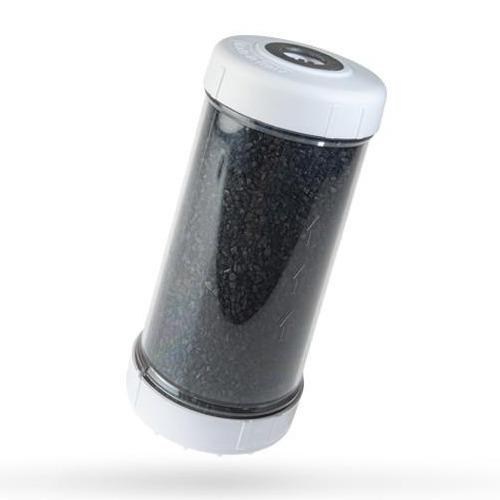 Картридж ATLAS LA BIG гранулированный уголь для 20