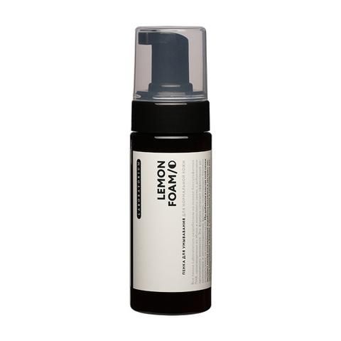 Пенка для умывания для нормальной кожи | 150 мл | Laboratorium