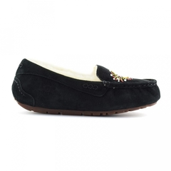 /collection/novinki/product/ugg-ansley-firework-black