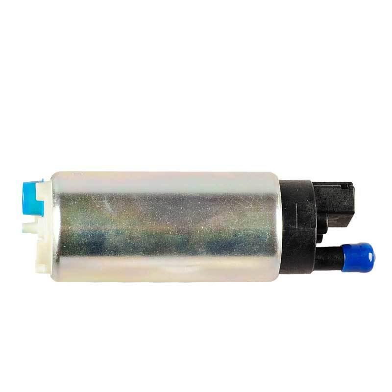 Walbro GSS341 255 л/ч топливный насос