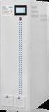 Стабилизатор ПОЛИГОН Сатурн СНЭ-О-100 - фотография
