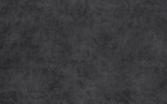 Велюр Goya (LE) grafit (Гоя графит)