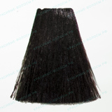 Goldwell Colorance 5BP жемчужный темный шоколад 120 мл