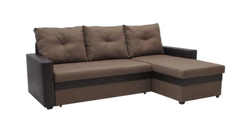 Угловой диван Роял