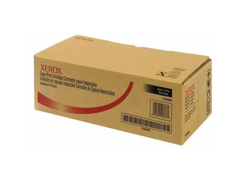 Картридж Xerox 113R00667 черный