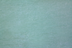 Шенилл Trend mint (Тренд минт)