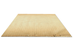 Washable mat Dungeons & Dragons 3