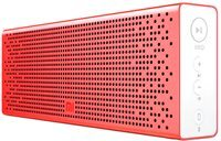 Колонка Xiaomi Mi Bluetooth Speaker (Красный)