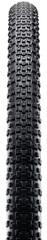 Велопокрышка Maxxis Rambler 700x45C 45-622 120 Carbon Fiber 520 Dual 75 Black EXO/TR - 2