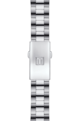 Часы женские Tissot T101.910.11.121.00 T-Lady