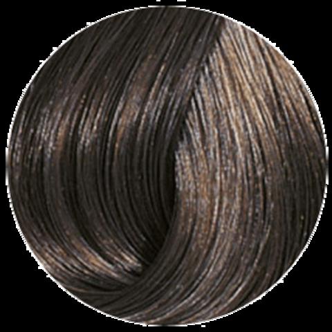 Wella Professional Color Touch Pure Naturals 5/0 (Светло-коричневый) - Тонирующая краска для волос