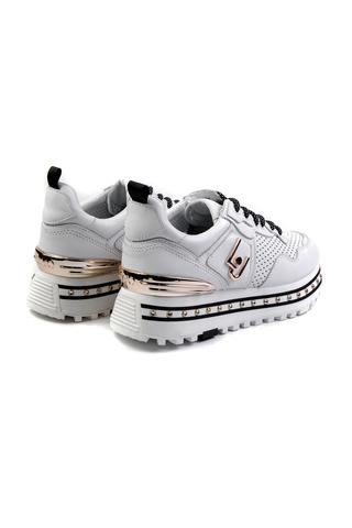 Кроссовки Liu Jo модель 010201