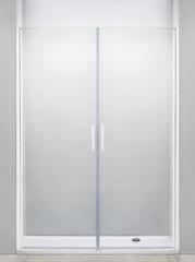 Дверь душевая в нишу Cezares Relax RELAX-B-2-80-C-Bi фото