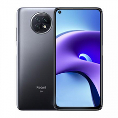 Telefon \ Телефон \ Phone Xiaomi Redmi Note 9T 4/128GB