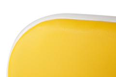 Стул складной Secret De Maison Фолдер (FOLDER)  (mod. 032) — желтый