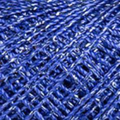 428 (Синий с серебром)