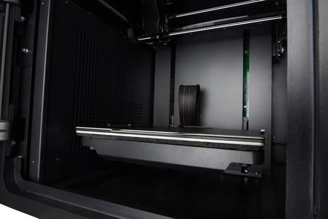 3D-принтер TierTime UP300