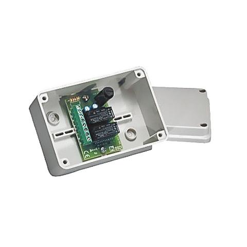 DFI - Плата для самодиагностики электрических контактов для серии DF Came