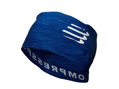 Thermo Ultralight Headtube Синий