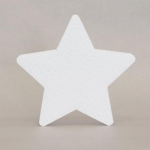 Звезда 23 февраля