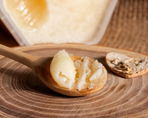 Мёд липовый из Башкирии