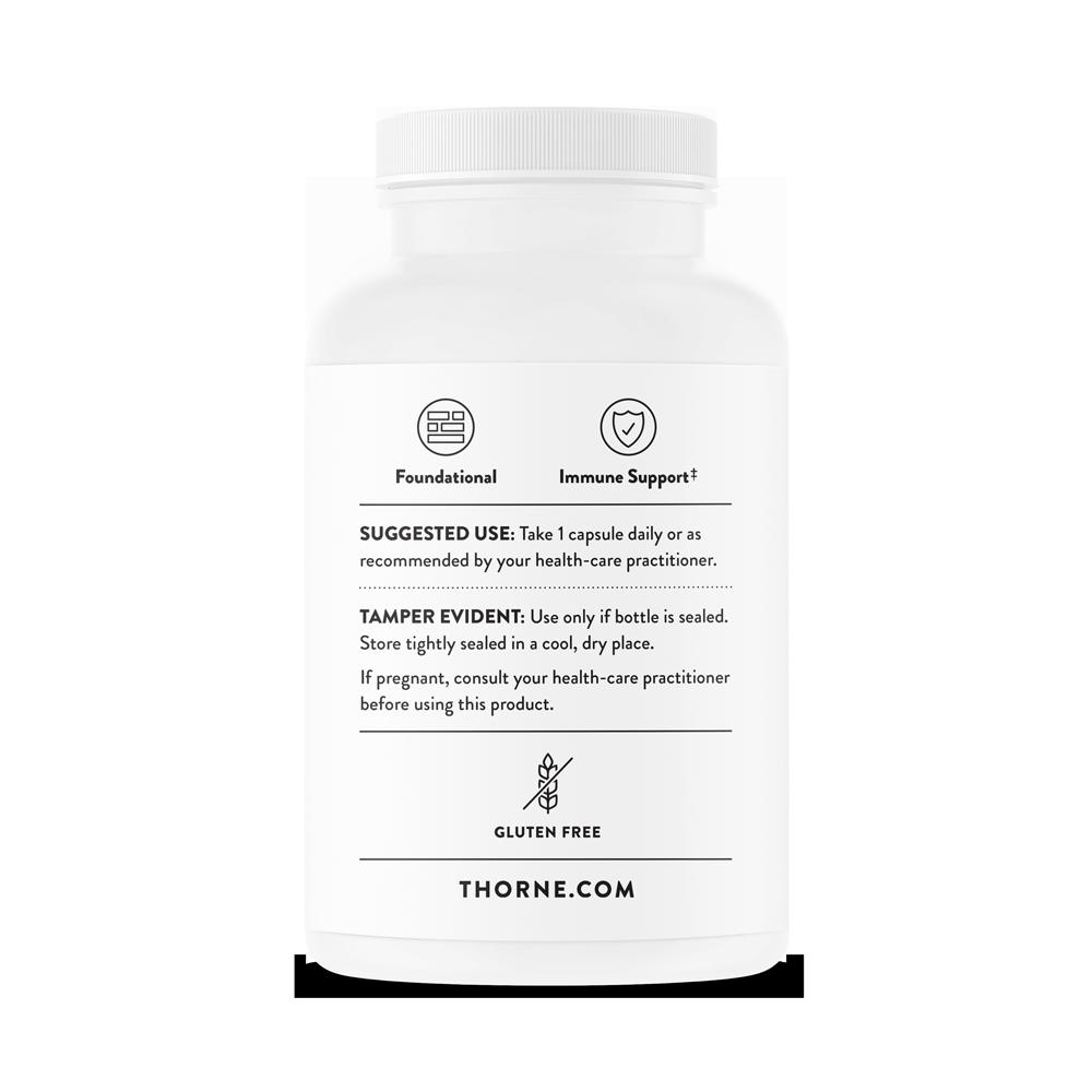 pikolinat-cinka-30-mg-zinc-picolinate-thorne-research-180-kapsul-2