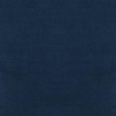 Микровелюр Kolibri blue (Колибри блу)