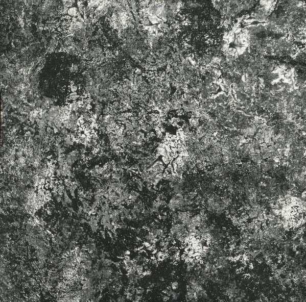 Xylowave 2010 / Amplifaction II