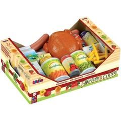 Klein Набор продуктов