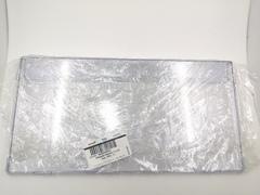 Панель нижнего ящика холодильника Beko 4638280500