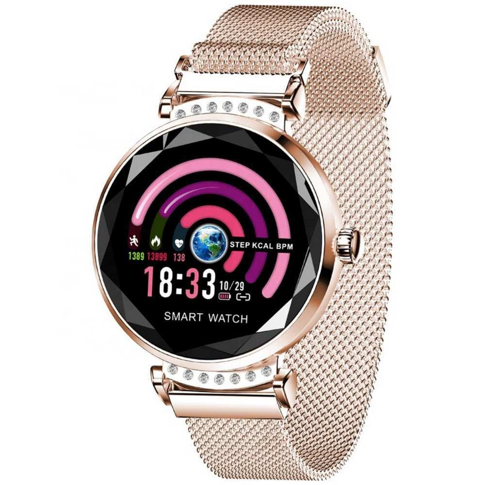 Смарт часы и браслеты Смарт часы женские Smart Watch H2 Смарт_часы_Smart_Watch_H2__1_.jpg