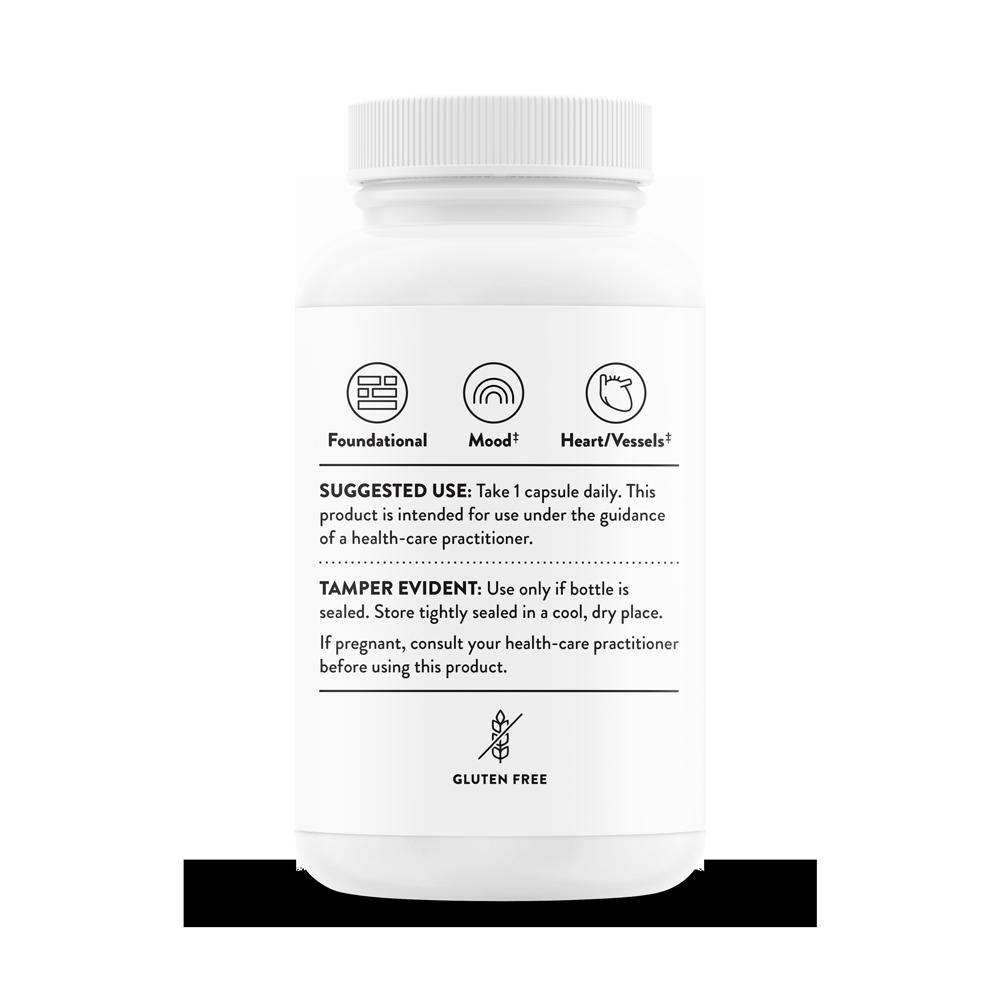 thorne-metilfolat-5-mthf-15-mg-60-kapsul-2