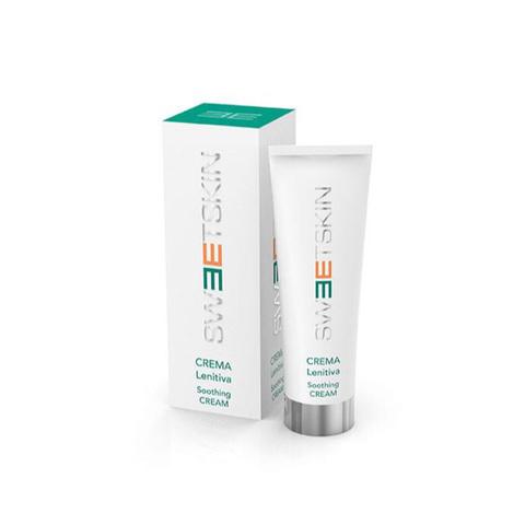 SWEET SKIN | Крем восстанавливающий / Crema Lenitiva, (50 мл)