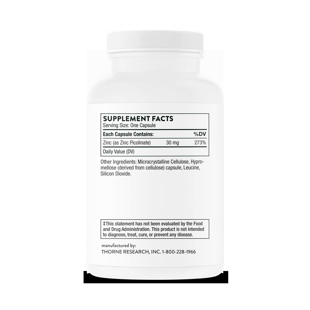 pikolinat-cinka-30-mg-zinc-picolinate-thorne-research-180-kapsul-3
