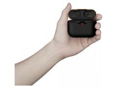 Наушники Sony WF-1000XM3 Black (Черный)