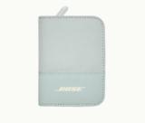 Наушники Bose SoundTrue Ultra