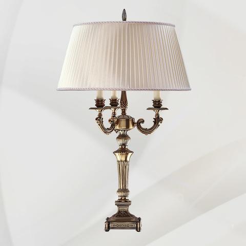 Настольная лампа 44-08.56/13155