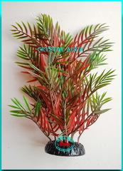 Растение Атман QL-064A, 20см