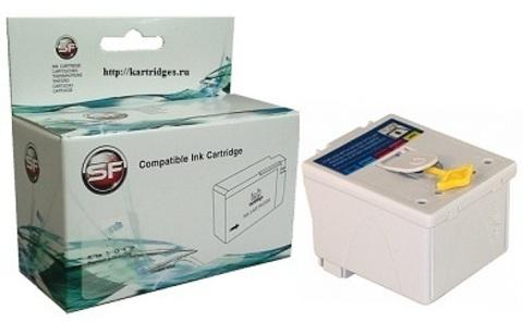 Картридж SuperFine SF-T008C