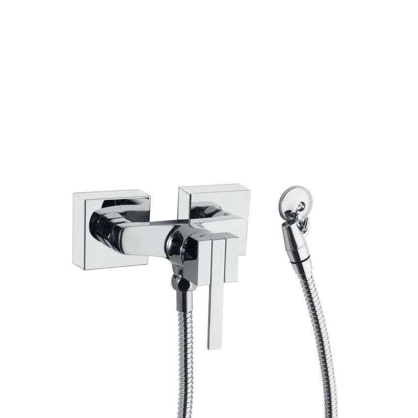 Гигиенический душ KUATRO NK 4943WC