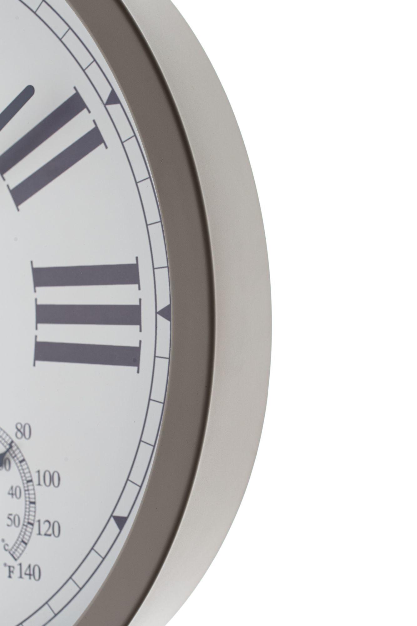 Настенные часы Tomas Stern 6109