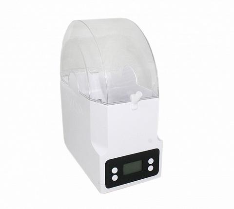 Внешнее устройство для подачи и сушки пластика ESUN eBOX