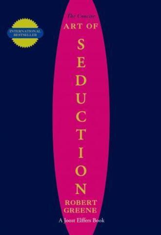 The Concise Seduction