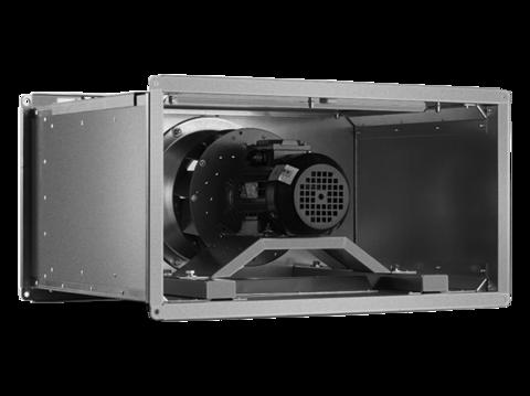 Вентилятор cо свободным колесом TORNADO 500x300-25-0,75-2