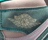 Air Jordan 1 Retro 'Turbo Green'