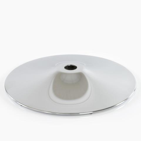 Основание круглое, диск, опора кресла парикмахерского, DB-01, D-520мм